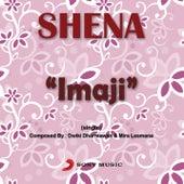Imaji by Shena