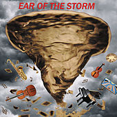 Ear of the Storm de Various Artists