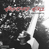 Graveyard Girls at Hallowe'en von Various Artists