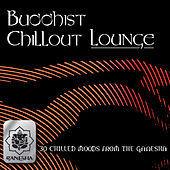 Buddhist Chillout Lounge de Various Artists