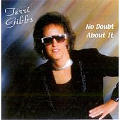 No Doubt About It von Terri Gibbs