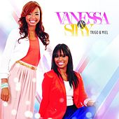 Trigo & Miel by Vanessa