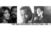 The Sue Records Collection, Vol. 1 de Various Artists