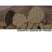 Country Songs Of Praise de Various Artists
