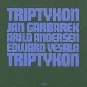 Triptykon by Jan Garbarek