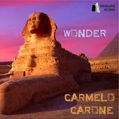 Wonder de Carmelo Carone