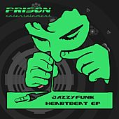 Heartbeat - Single de JazzyFunk