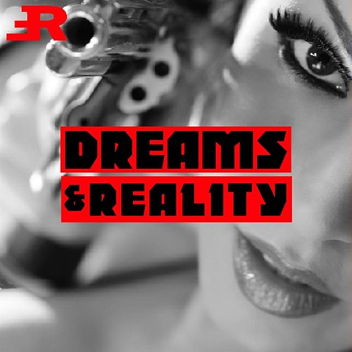 Dreams and Reality by Rush