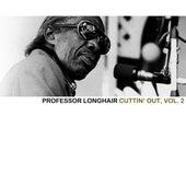 Cuttin' Out, Vol. 2 de Professor Longhair