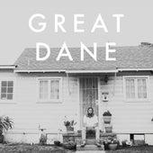 Great Dane fra Great Dane