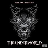 The Underworld [Deluxe Edition] von Various Artists