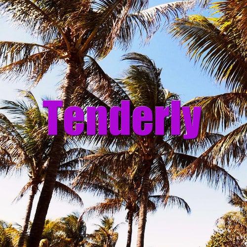 Tenderly by Martin Denny