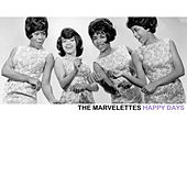 Happy Days by The Marvelettes