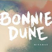 Miramar by Bonnie Dune