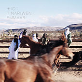 Emmaar de Tinariwen