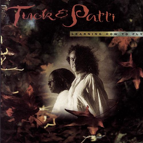 Learning How To Fly by Tuck & Patti
