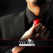 Work (Clean) by Vso