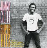Super Hits de Jimmy Cliff
