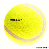 Grand Slam, Vol. 11 von Various Artists