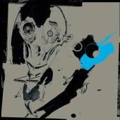 EP2 de Pixies