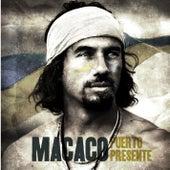 Puerto Presente de Macaco