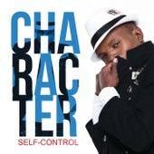 Self-Control von Character