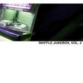 Skiffle Jukebox, Vol. 2 de Various Artists
