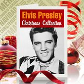 Christmas Collection von Elvis Presley