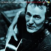 Waiting For You by Gordon Lightfoot