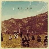 Farmer's Almanac by East Of The Wall