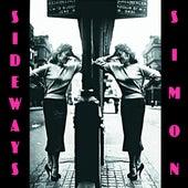 Sideways by Simon