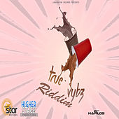 True Vybz Riddim by Various Artists