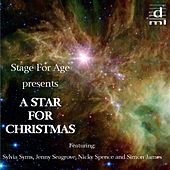 A Star for Christmas by Various Artists