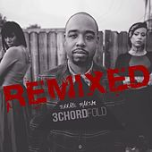 3ChordFold - Remixed de Terrace Martin
