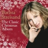 The Classic Christmas Album de Barbra Streisand
