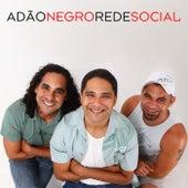 Rede Social de Adão Negro