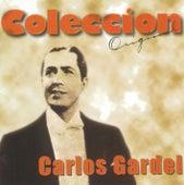 Coleccion Original by Carlos Gardel