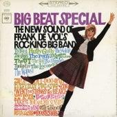 Big Beat Special: The New Sound of Frank De Vol's Rocking Big Band by Frank DeVol
