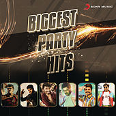 Biggest Party Hits by Various Artists