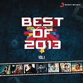 Best of 2013, Vol. 1 by Various Artists