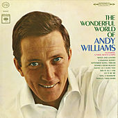 The Wonderful World of Andy Williams van Andy Williams