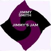 Jimmy's Jam von Jimmy Smith