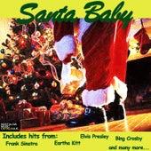 Santa Baby de Various Artists