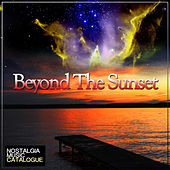 Beyond the Sunset by Various Artists
