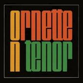 Ornette on Tenor (Remastered) von Ornette Coleman