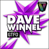 Get The F Out by Dave Winnel