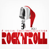 Rock 'N' Roll (A Special Christmas Selection) by Various Artists