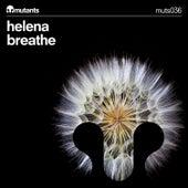 Breathe de Helena