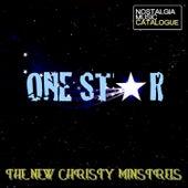 The New Christy Minstrels - One Star by The New Christy Minstrels