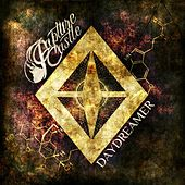 Slice of Life (feat. Tyler Carter) by I Capture Castle
